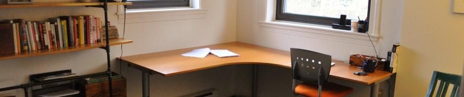 workspace faq